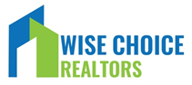 wise Choice Realtors