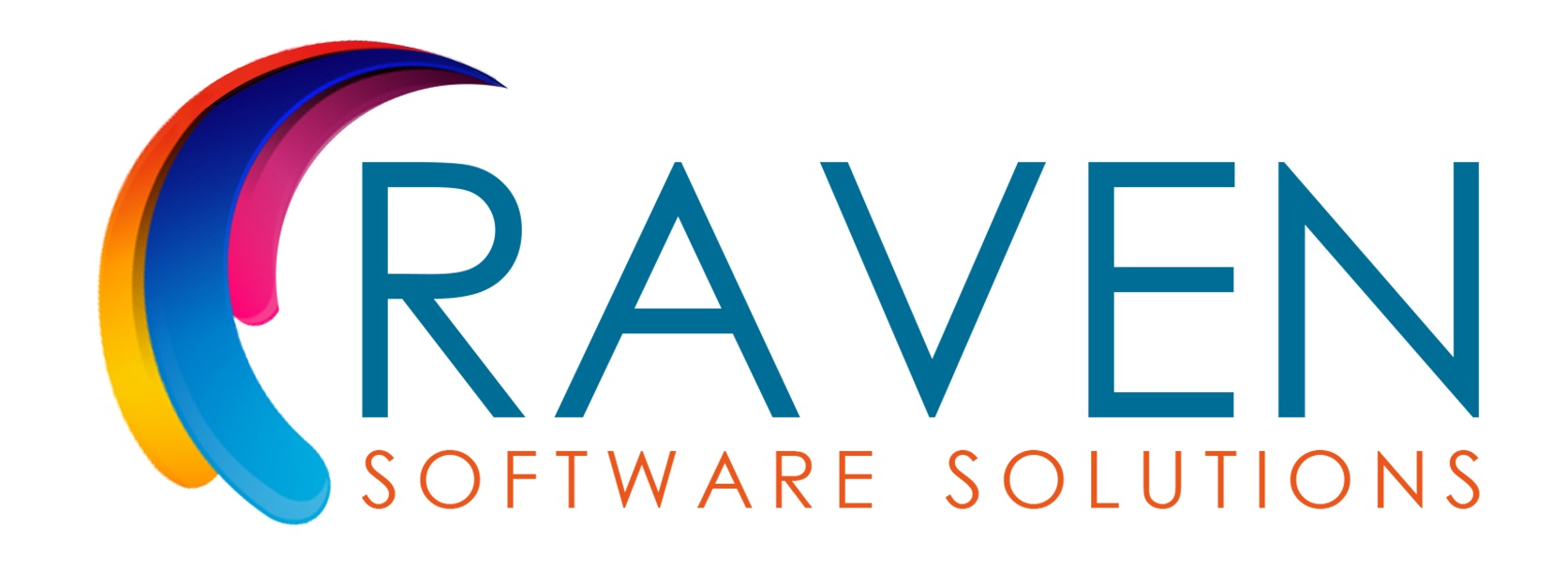 Raven Software Soultions